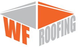 WF Roofing